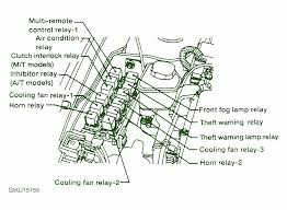 nissan sentra alternator wiring diagram 1999 nissan sentra alternator wiring diagram 1996 nissan sentra