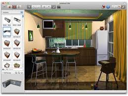 software to design a room home design