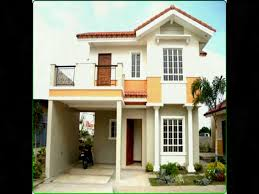 small home design www ideas com amusing small home designs philippines simple design tiny homes