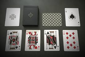 deck view mint limited edition cards kardify