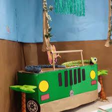 jeep desk safari theme vbs pinterest safari theme jeeps and