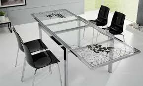 tavoli sala da pranzo allungabili tavoli da pranzo allungabili foto 2 40 design mag