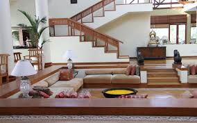 home design 3d android hd home design post navigation modern home design interior