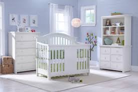 baby appleseed sustainable stratford baby furniture collection