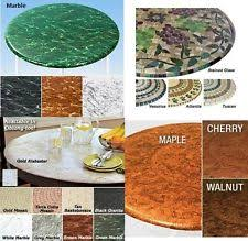 vinyl elasticized table cover round vinyl tablecloth ebay