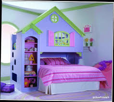 Boys White Bedroom Furniture Bedroom Sets For Girls Bunk Beds Teenagers Cool Loft Kids White