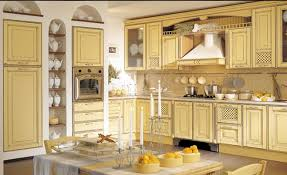 luxury painting kitchen cabinets cream color 87 for home design