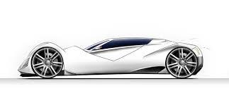 concept car sketch book pro marksmedia deviantart