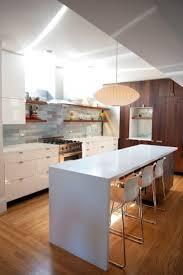 52 best backsplash images on pinterest glass tiles kitchen