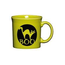 halloween mugs wayfair