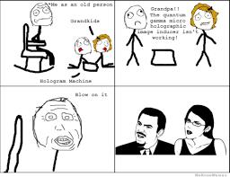 Raisins Meme - when we get saggy like raisins meme by picklertickler memedroid