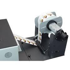 colormaxlp digital color label printer formax