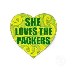 22 best green bay packers halloween images on pinterest green