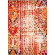 8x12 Area Rug Large Area Rugs 8 X 12 Ntq Me