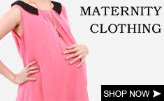 maternity clothes online maternity blouse online malaysia hot black blouse