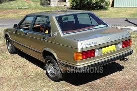 maserati biturbo maserati biturbo 425i sedan auctions lot 11 shannons