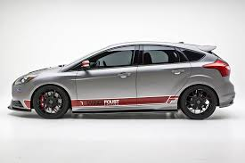 ford focus png ford focus 2013 14 side skirts streetsceneeq com