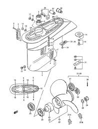 100 wiring diagram yamaha dt 50 41 best bikes images on