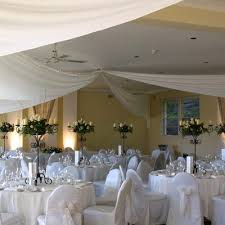 Ceiling Drapes With Fairy Lights Fairy Lights White U003d Ceiling Drapes And Curtaining U003e Drapes And
