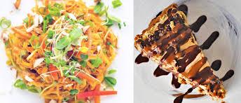 cuisine de a z chef vegan food chef courses in oregon arizona bali