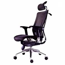 Comfortable Office Chairs Comfortable Office Chairs For Bad Backs