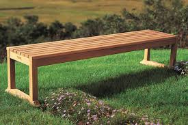 Teak Benches Mhc Outdoor Living