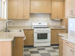 kitchen cabinets nj wholesale interior used kitchen cabinets gammaphibetaocu com