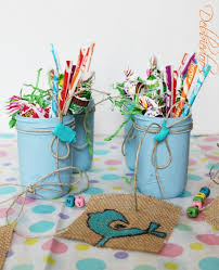 30 mason jar ideas for easter yesterday on tuesday