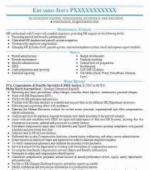 sap analyst resume sap resume template sap fico resume sample