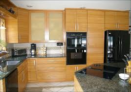 Pull Out Cabinet Shelves by Kitchen Sliding Drawers For Kitchen Cabinets Shelving Unit With