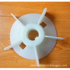 electric motor fan plastic electric motor fan blades y2 112 2 bossgoo com