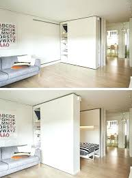 How To Build A Interior Door How To Build An Interior Wall How To Build A Free Small House For