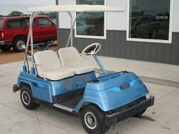 31 best golf cart ideas images on pinterest cart golf and golf