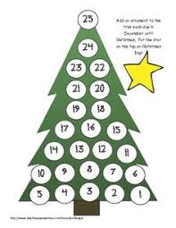 free countdown printable and use this and