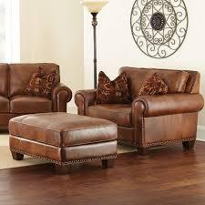 Home Design Store Shreveport Blogbyemy Com Home Improvement And Interior Decorating Design