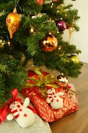 Christmas Tree Decorations Ideas And by Great Christmas Themes And Ideas Youne