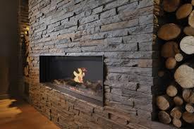 cuisine avec mur en cuisine avec mur en rutistica home solutions