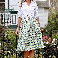 mardi gras skirt 35 shabby apple dresses skirts shabby apple mardi gras