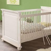 günstige babyzimmer babymöbel babyzimmer günstig kaufen möbelkarton