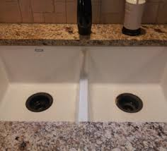 Kitchen Sink Trash Disposal by Your Septic System Garbage Disposal And You Van Delden