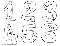 free printable educational coloring page freecolorngpages co