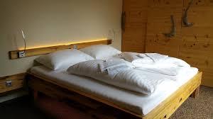indirekte beleuchtung schlafzimmer wohndesign geräumiges moderne dekoration indirekte