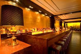 Wohnzimmer Shisha Bar Berlin Lounges Berlin De