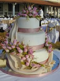 wedding cake structures fab wedding cakes in sri lanka best cake 2017