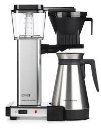 ninja coffee maker black friday what coffee maker should i buy 4 hats and frugal