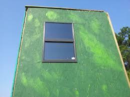 single hung window deerviewwindows com