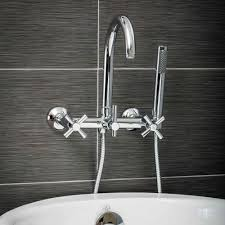 Contemporary Faucets Faucets U2014 Pelham And White