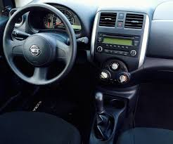nissan micra 2016 2015 nissan micra s review s stands for basic