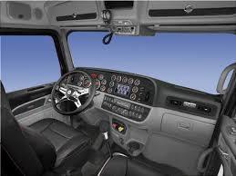 peterbilt 389 interior lights pride class peterbilt s new special edition model 389