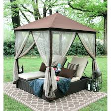 chaise outdoor lounge bed furniture with white canopy and black comely club chaise lounge with cover outdoor daybed how to create an bedroom install in that